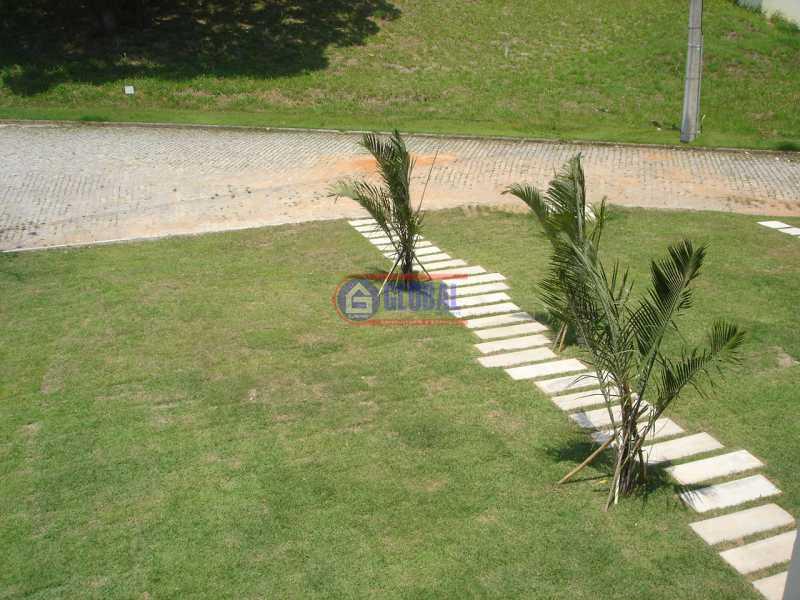 1d - Casa em Condomínio 4 quartos à venda Ubatiba, Maricá - R$ 1.800.000 - MACN40001 - 6