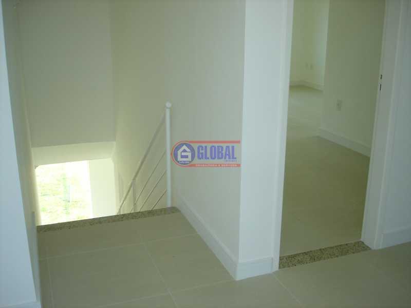 4 - Casa em Condomínio 4 quartos à venda Ubatiba, Maricá - R$ 1.800.000 - MACN40001 - 15