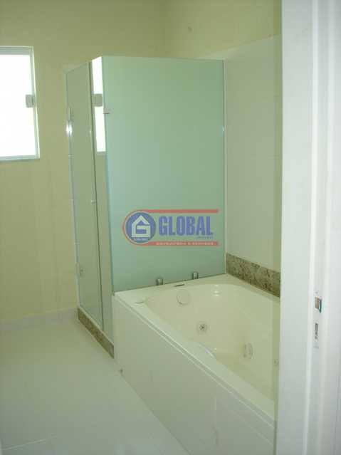 4c - Casa em Condomínio 4 quartos à venda Ubatiba, Maricá - R$ 1.800.000 - MACN40001 - 18