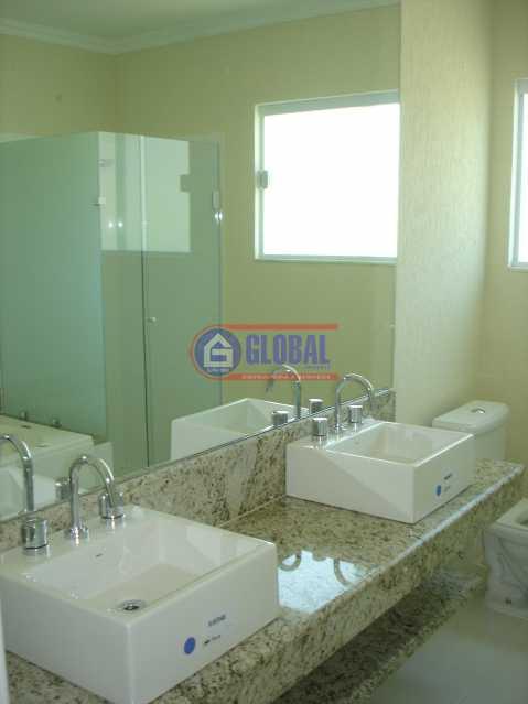 4e - Casa em Condomínio 4 quartos à venda Ubatiba, Maricá - R$ 1.800.000 - MACN40001 - 20