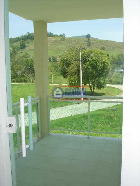 4g - Casa em Condomínio 4 quartos à venda Ubatiba, Maricá - R$ 1.800.000 - MACN40001 - 22