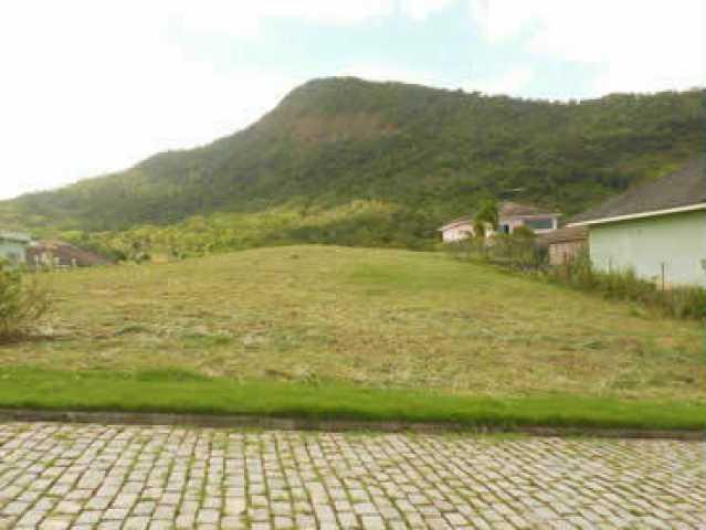 FOTO2 - Terreno 998m² à venda Ubatiba, Maricá - R$ 250.000 - MAUF00008 - 4
