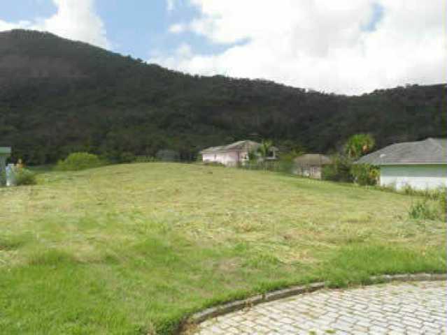 FOTO4 - Terreno 998m² à venda Ubatiba, Maricá - R$ 250.000 - MAUF00008 - 6