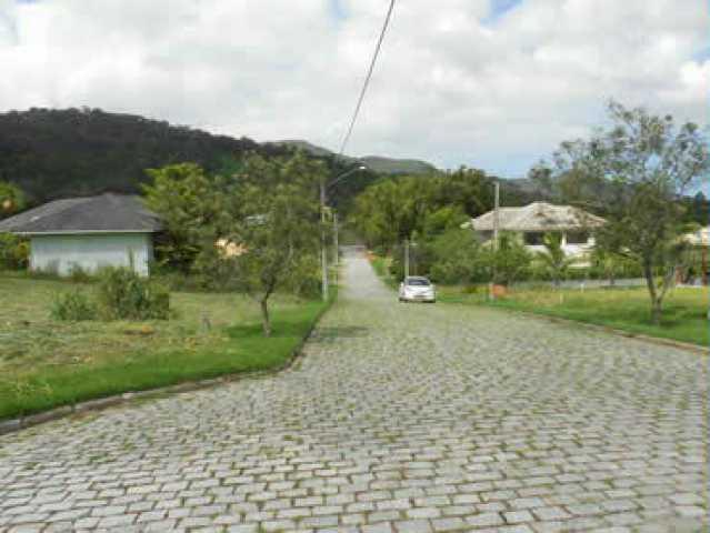 FOTO5 - Terreno 998m² à venda Ubatiba, Maricá - R$ 250.000 - MAUF00008 - 7