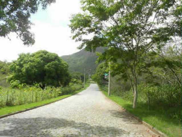 FOTO6 - Terreno 998m² à venda Ubatiba, Maricá - R$ 250.000 - MAUF00008 - 8