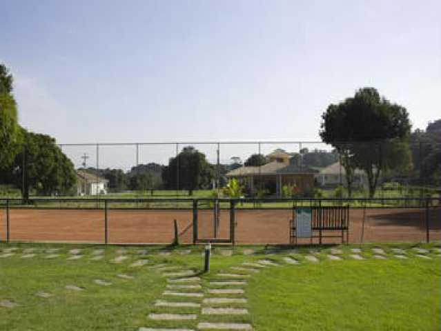 FOTO9 - Terreno 998m² à venda Ubatiba, Maricá - R$ 250.000 - MAUF00008 - 10