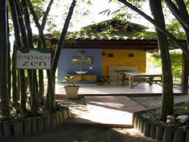 FOTO10 - Terreno 998m² à venda Ubatiba, Maricá - R$ 250.000 - MAUF00008 - 11
