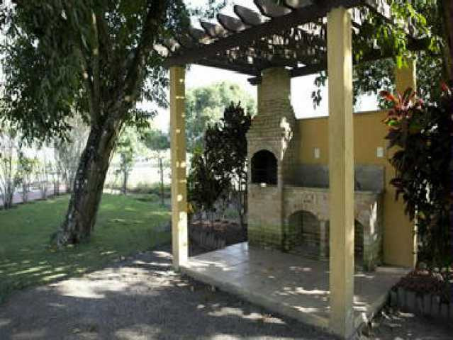 FOTO12 - Terreno 998m² à venda Ubatiba, Maricá - R$ 250.000 - MAUF00008 - 13