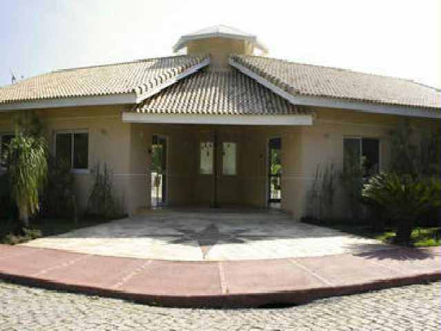 FOTO14 - Terreno 998m² à venda Ubatiba, Maricá - R$ 250.000 - MAUF00008 - 15