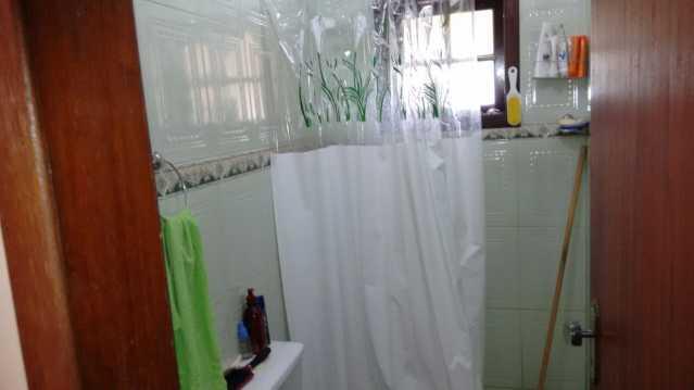IMG-20150211-WA0031 - Casa À VENDA, Mumbuca, Maricá, RJ - MACA20002 - 16