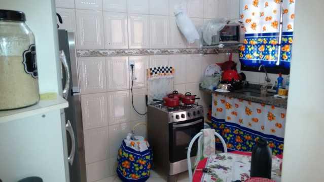 IMG-20150211-WA0034 - Casa À VENDA, Mumbuca, Maricá, RJ - MACA20002 - 13