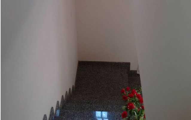 IMG-20150211-WA0040 - Casa À VENDA, Mumbuca, Maricá, RJ - MACA20002 - 10