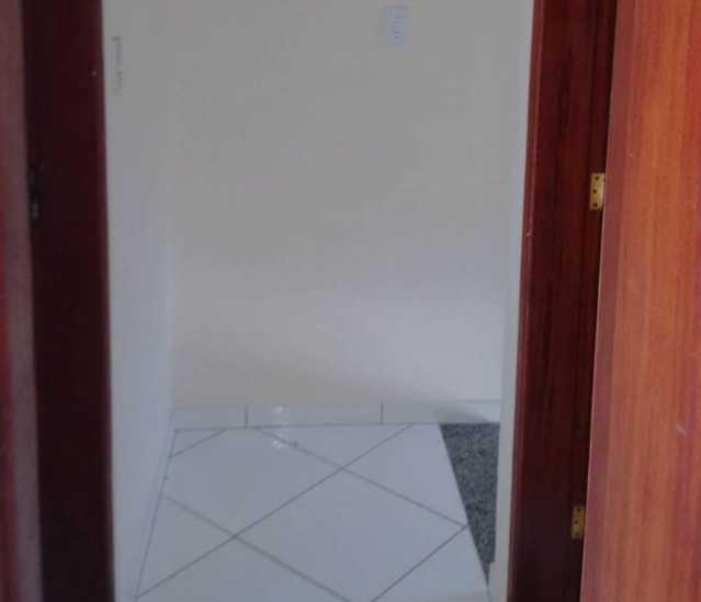 IMG-20150211-WA0043 - Casa À VENDA, Mumbuca, Maricá, RJ - MACA20002 - 11
