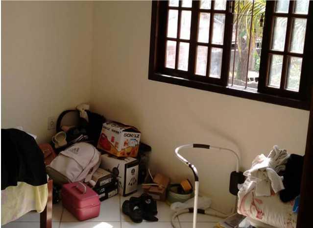 IMG-20150211-WA0046 - Casa À VENDA, Mumbuca, Maricá, RJ - MACA20002 - 18