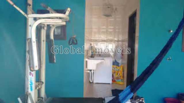 IMG-20150707-WA0012 - Casa À VENDA, Mumbuca, Maricá, RJ - MACA20002 - 20