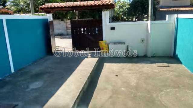 IMG-20150707-WA0024 - Casa À VENDA, Mumbuca, Maricá, RJ - MACA20002 - 6