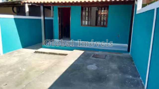 IMG-20150707-WA0032 - Casa À VENDA, Mumbuca, Maricá, RJ - MACA20002 - 4