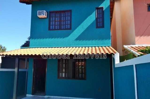 IMG-20150708-WA0004 - Casa À VENDA, Mumbuca, Maricá, RJ - MACA20002 - 3