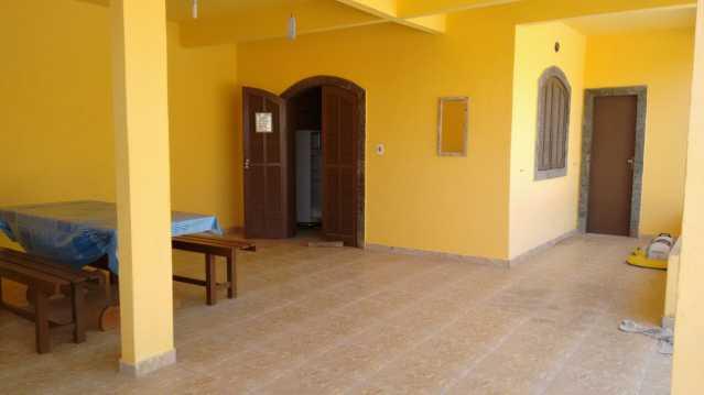 IMG-20150209-WA0030 - Casa 3 quartos à venda GUARATIBA, Maricá - R$ 420.000 - MACA30006 - 10