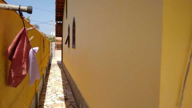 IMG-20150209-WA0031 - Casa 3 quartos à venda GUARATIBA, Maricá - R$ 420.000 - MACA30006 - 4