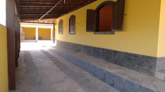 IMG-20150209-WA0034 - Casa 3 quartos à venda GUARATIBA, Maricá - R$ 420.000 - MACA30006 - 3