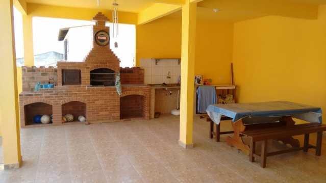 IMG-20150209-WA0035 - Casa 3 quartos à venda GUARATIBA, Maricá - R$ 420.000 - MACA30006 - 13