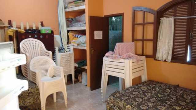 IMG-20150209-WA0037 - Casa 3 quartos à venda GUARATIBA, Maricá - R$ 420.000 - MACA30006 - 5