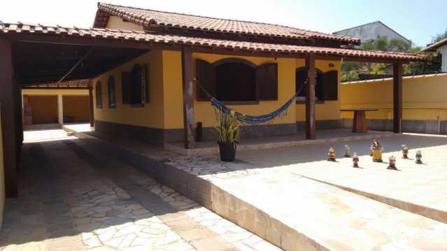 IMG-20150209-WA0038 - Casa 3 quartos à venda GUARATIBA, Maricá - R$ 420.000 - MACA30006 - 1