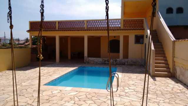 IMG-20150209-WA0040 - Casa 3 quartos à venda GUARATIBA, Maricá - R$ 420.000 - MACA30006 - 11