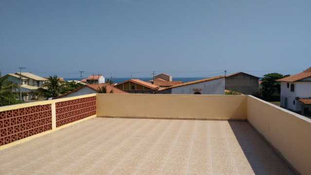 IMG-20150209-WA0042 - Casa 3 quartos à venda GUARATIBA, Maricá - R$ 420.000 - MACA30006 - 14