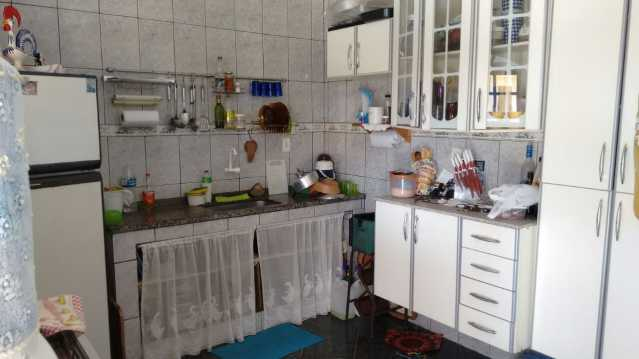 IMG-20150209-WA0043 - Casa 3 quartos à venda GUARATIBA, Maricá - R$ 420.000 - MACA30006 - 9