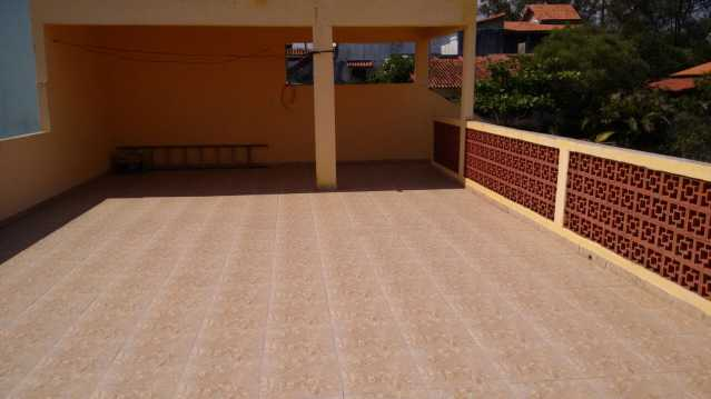 IMG-20150209-WA0044 - Casa 3 quartos à venda GUARATIBA, Maricá - R$ 420.000 - MACA30006 - 15