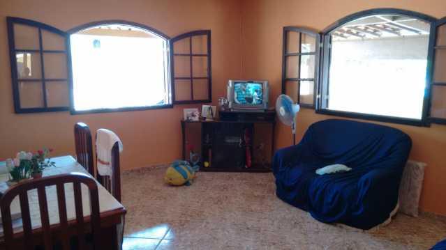 IMG-20150209-WA0045 - Casa 3 quartos à venda GUARATIBA, Maricá - R$ 420.000 - MACA30006 - 8