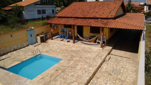 IMG-20150209-WA0046 - Casa 3 quartos à venda GUARATIBA, Maricá - R$ 420.000 - MACA30006 - 16