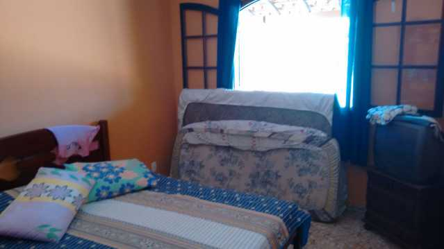 IMG-20150209-WA0047 - Casa 3 quartos à venda GUARATIBA, Maricá - R$ 420.000 - MACA30006 - 6