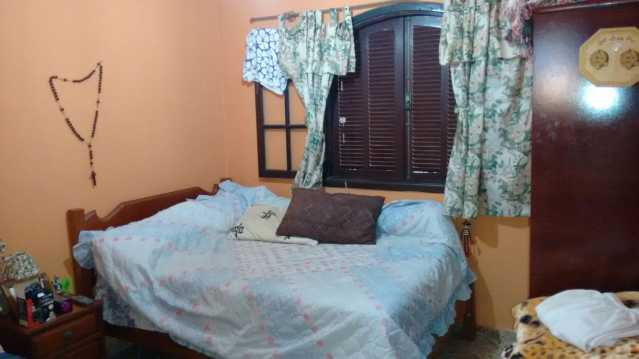 IMG-20150209-WA0048 - Casa 3 quartos à venda GUARATIBA, Maricá - R$ 420.000 - MACA30006 - 7