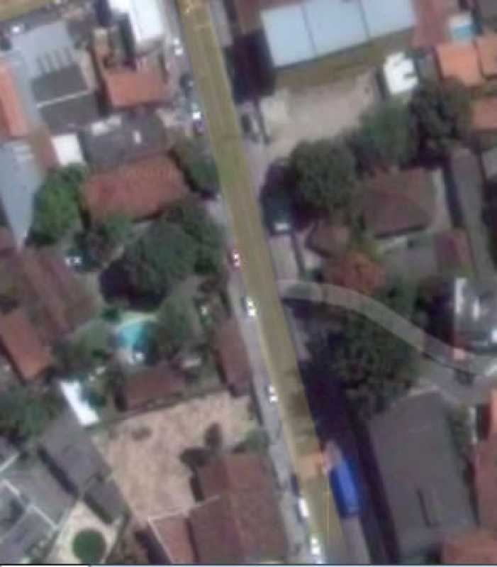 Sem título-1 - Terreno 2200m² à venda Centro, Maricá - R$ 6.500.000 - MAMF00002 - 1