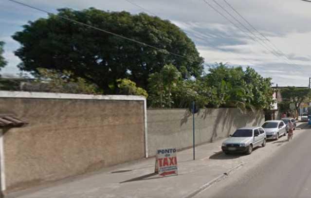 Sem título-2 - Terreno 2200m² à venda Centro, Maricá - R$ 6.500.000 - MAMF00002 - 3