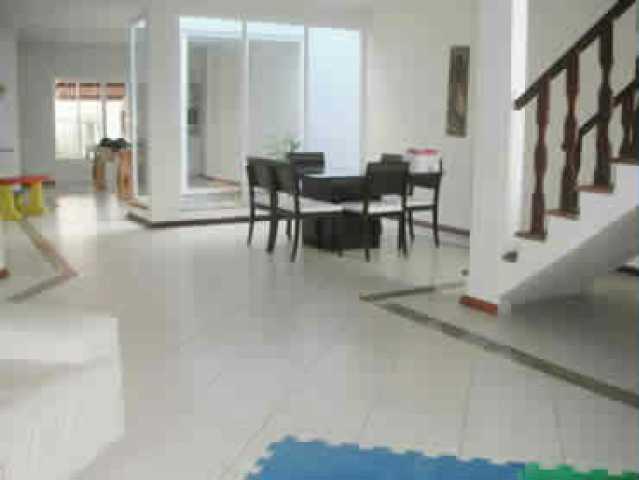 FOTO2 - Casa em Condominio São José do Imbassaí,Maricá,RJ À Venda,3 Quartos,349m² - MACN30005 - 3