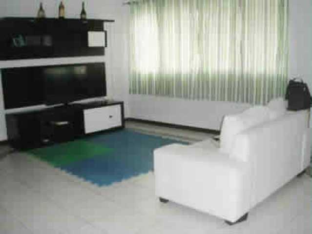 FOTO3 - Casa em Condominio São José do Imbassaí,Maricá,RJ À Venda,3 Quartos,349m² - MACN30005 - 4