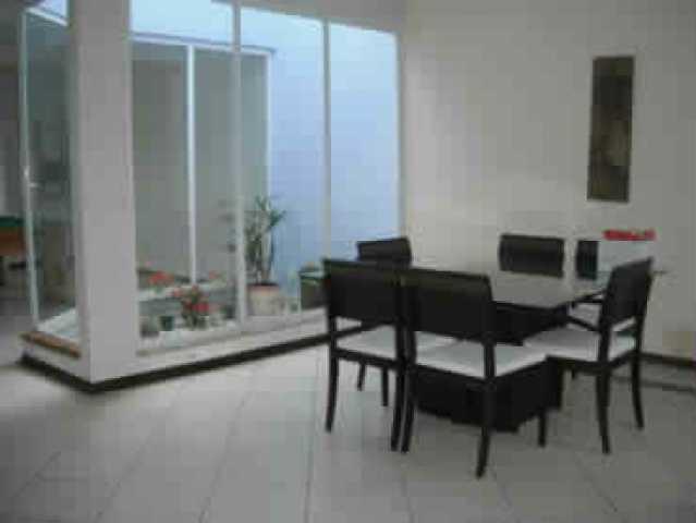 FOTO4 - Casa em Condominio São José do Imbassaí,Maricá,RJ À Venda,3 Quartos,349m² - MACN30005 - 5