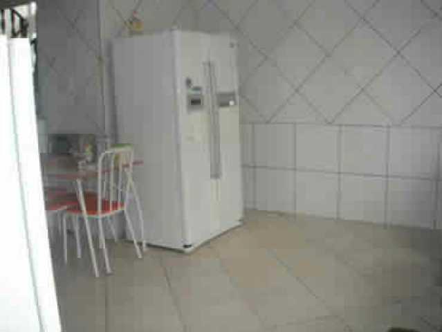 FOTO6 - Casa em Condominio São José do Imbassaí,Maricá,RJ À Venda,3 Quartos,349m² - MACN30005 - 7