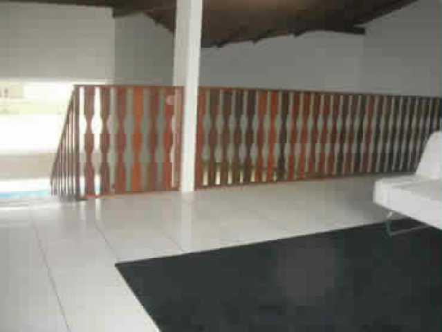 FOTO9 - Casa em Condominio São José do Imbassaí,Maricá,RJ À Venda,3 Quartos,349m² - MACN30005 - 10