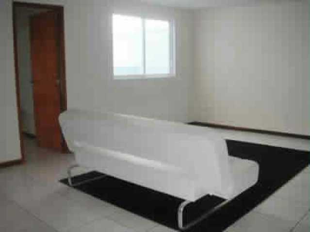 FOTO10 - Casa em Condominio São José do Imbassaí,Maricá,RJ À Venda,3 Quartos,349m² - MACN30005 - 11