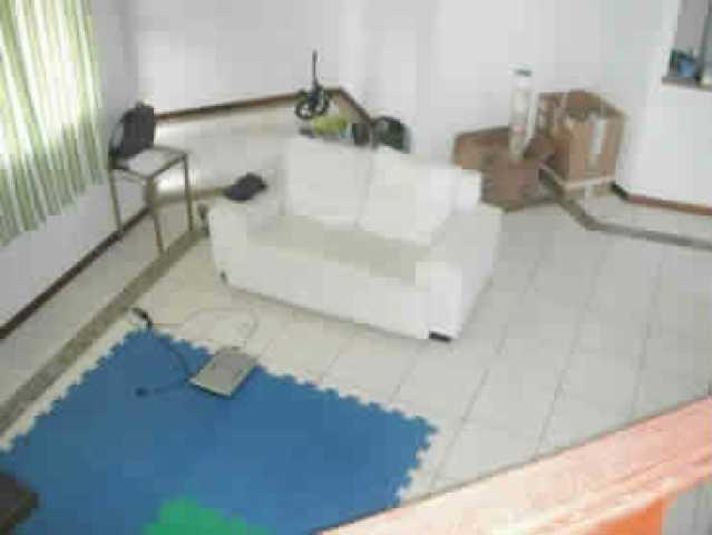FOTO11 - Casa em Condominio São José do Imbassaí,Maricá,RJ À Venda,3 Quartos,349m² - MACN30005 - 12
