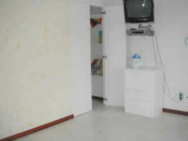 FOTO12 - Casa em Condominio São José do Imbassaí,Maricá,RJ À Venda,3 Quartos,349m² - MACN30005 - 13