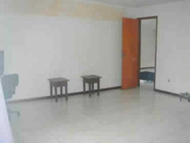 FOTO13 - Casa em Condominio São José do Imbassaí,Maricá,RJ À Venda,3 Quartos,349m² - MACN30005 - 14