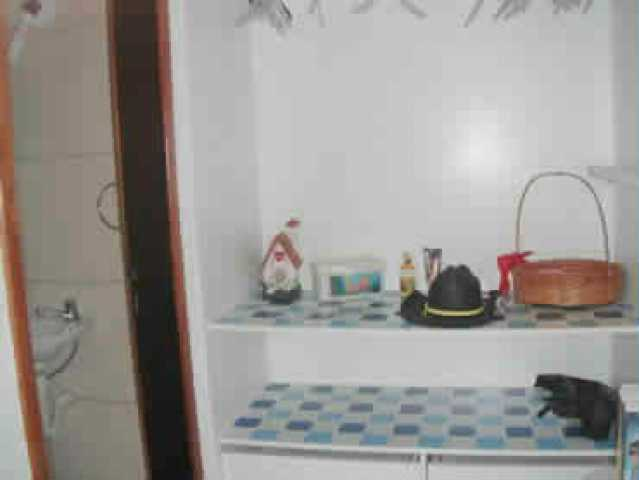 FOTO15 - Casa em Condominio São José do Imbassaí,Maricá,RJ À Venda,3 Quartos,349m² - MACN30005 - 16
