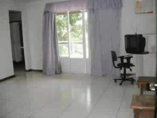 FOTO17 - Casa em Condominio São José do Imbassaí,Maricá,RJ À Venda,3 Quartos,349m² - MACN30005 - 18