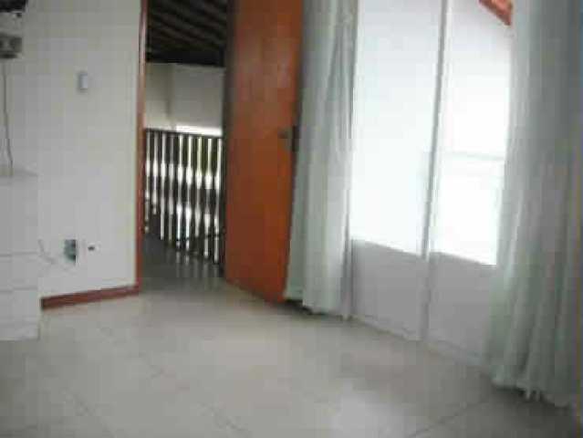 FOTO18 - Casa em Condominio São José do Imbassaí,Maricá,RJ À Venda,3 Quartos,349m² - MACN30005 - 19